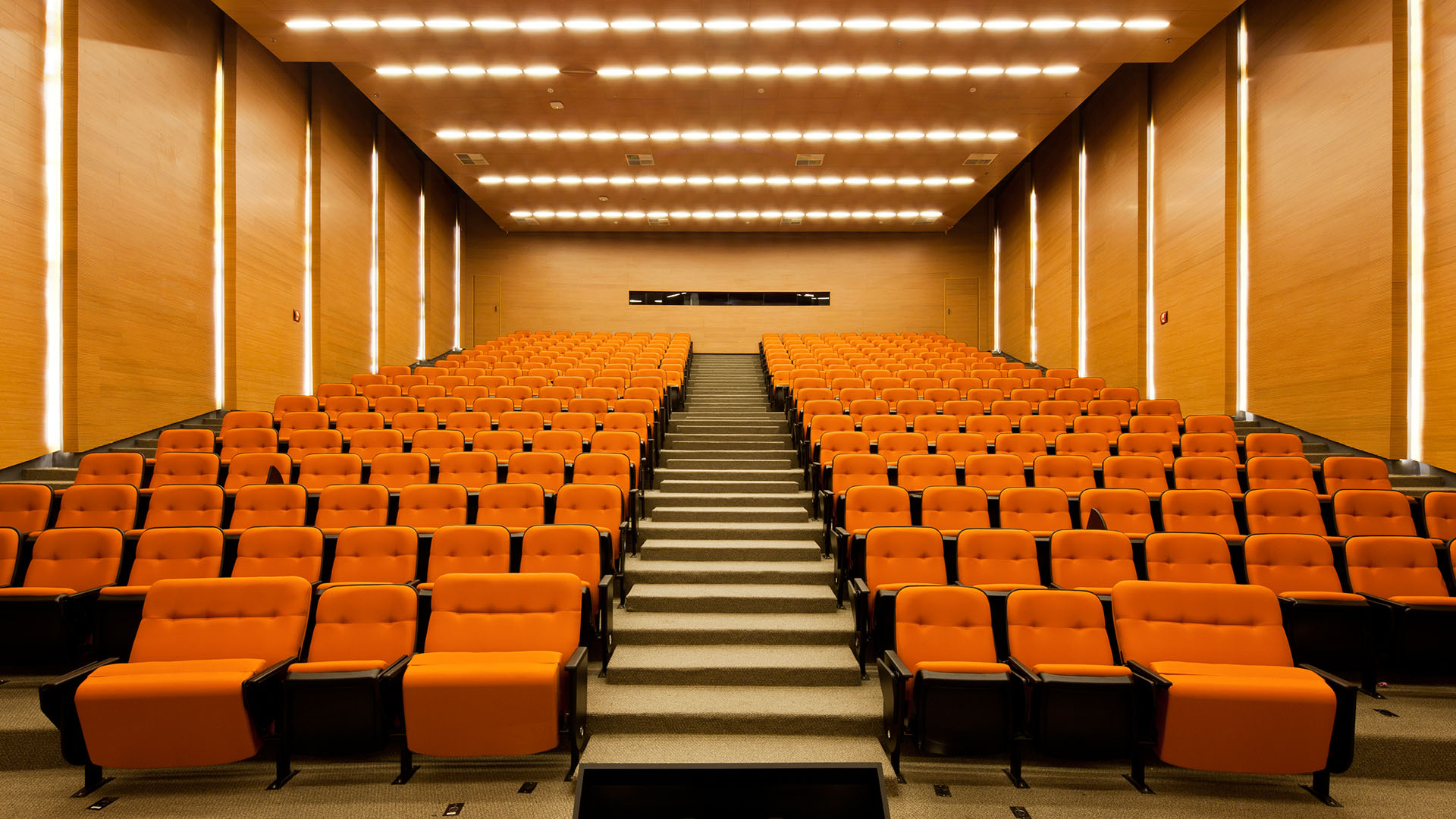 GV_AUDITORIO_4